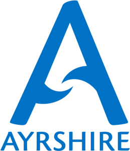 Ayrshire Foundation