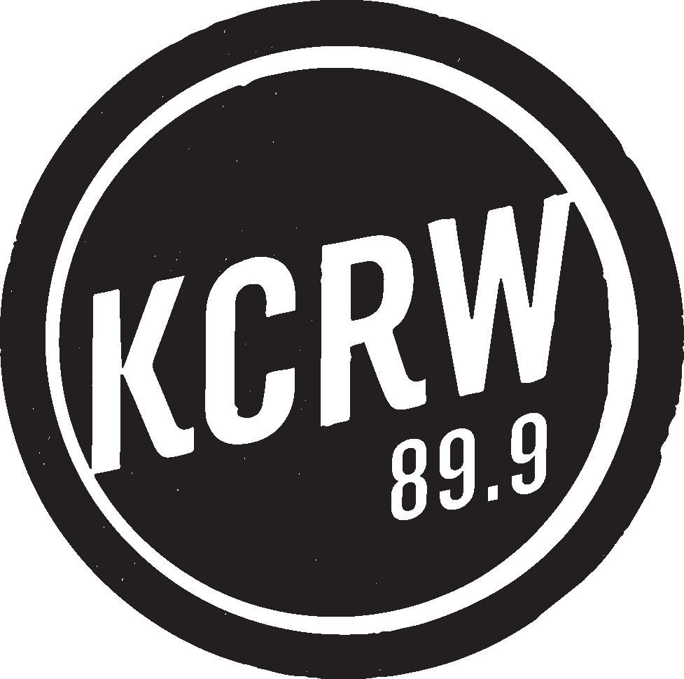 KCRW 89.9