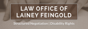 Law Office of Lainey Feingold