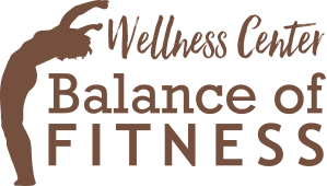 Balance of Fitness Wellness Center